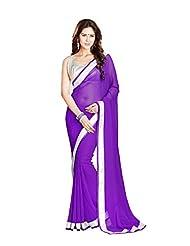 Beautiful Saree - 147