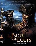 Le pacte des loups (Version française)