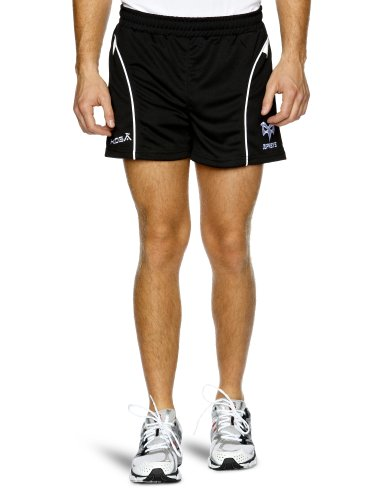 Kooga Rugby Men's Ospreys Home Shorts - Home, Small