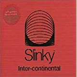 Slinky Intercontinentalby Various