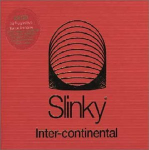 slinky-inter-continental