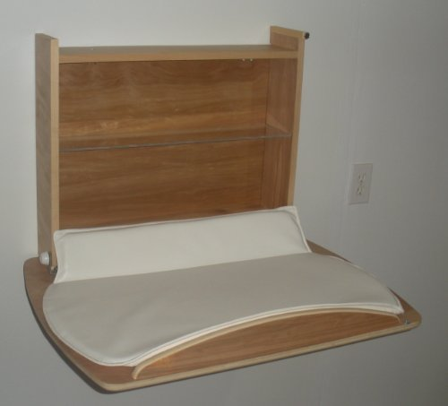 fold baby changing table classic birch cheap baby changing table