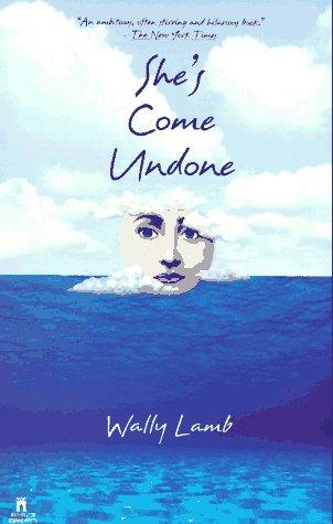 Image for She's Come Undone (Oprah's Book Club)