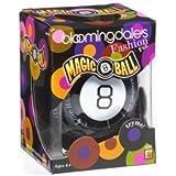 Mattel Bloomingdale's Fashion Fun Magic 8 Ball