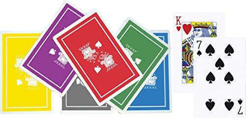 barclay-bridge-size-playing-cards-cellophane-wrapped-1-dozen