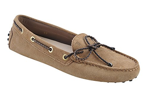 tods-women-shoes-leather-light-brown-36