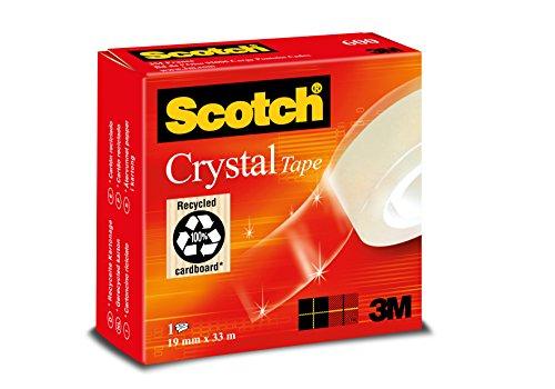 scotch-c6001933-klebeband-crystal-kristallklar-hochtransparent-19-mm-x-33-m-1-rolle