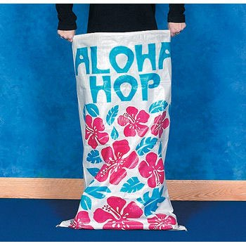 Aloha Hop Potato Sacks (6 ct)