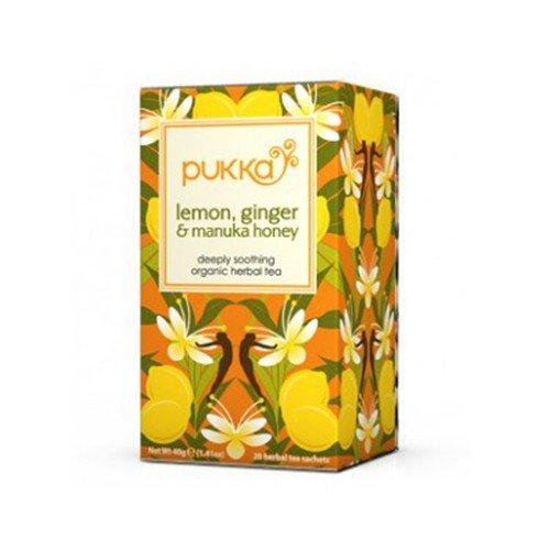 2-pack-pukka-herbs-lemon-ginger-manuka-honey-tea-20-sachet-2-pack-bundle