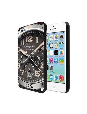 breguet-brand-logo-iphone-5c-coque-iphone-5c-coque-breguet-logo-design-housse-etui-protection-coque-