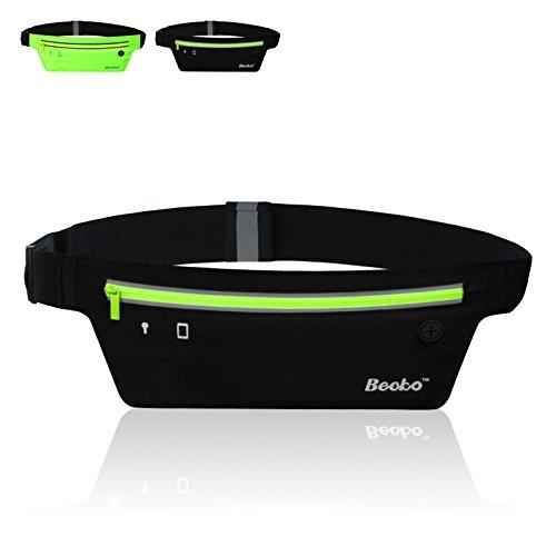 becko-lightweight-durable-waterproof-bag-running-belts-runners-belt-race-belt-fitness-workout-belt-f