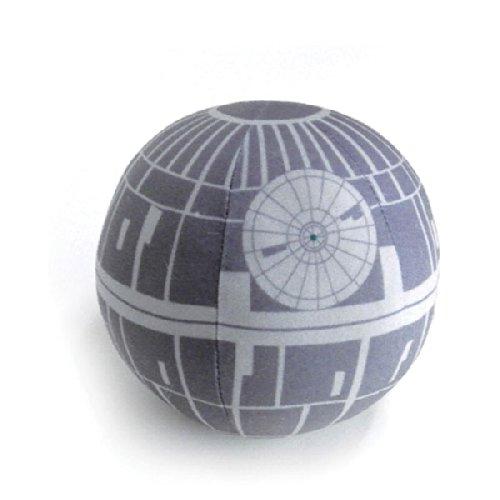 Comic Images Pelstw028 Star Wars Death Star Figura,17 centimetri