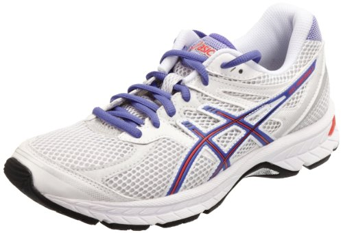 Asics Women's Gel Oberon 7 W Trainer