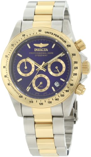 Invicta Men's Watch 3644