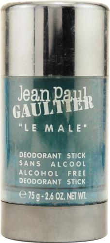 jean-paul-gaultier-le-male-deodorant-stick