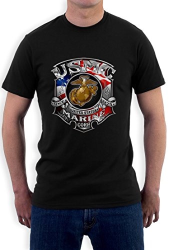 us-marines-corp-special-forces-black-xx-large-t-shirt