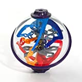 Perplexus Twist By Plasmart Inc
