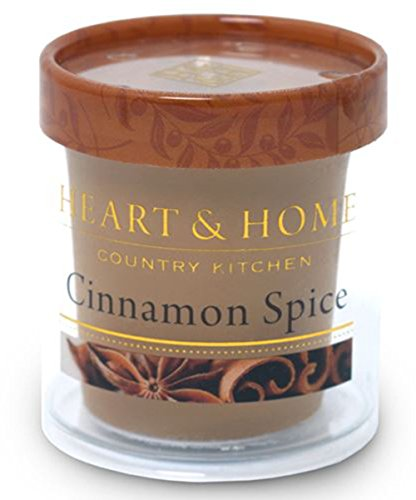 delicious-cinnamon-spice-fragrance-votive-candle-warm-welcome-home-aroma-made-with-soy-wax-5-x-55cm