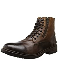 Bed Stu Men's Toulouse Chukka Boot