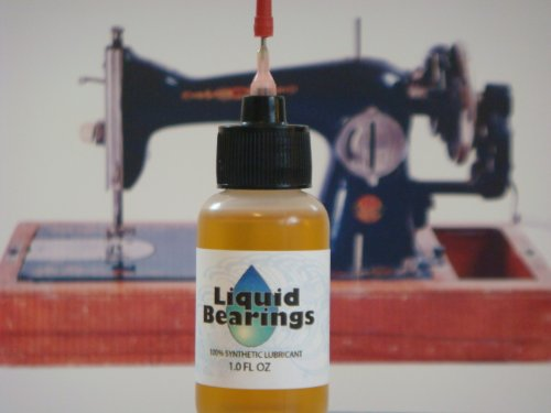 liquid-bearings-100-synthetic-oil-for-singer-sewing-machines-runs-quieter-and-also-prevents-rust