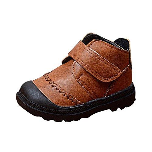 tefamore-calzado-zapatos-de-antideslizante-de-sole-suave-de-deporte-de-bebe-para-ninos-pequenos-long