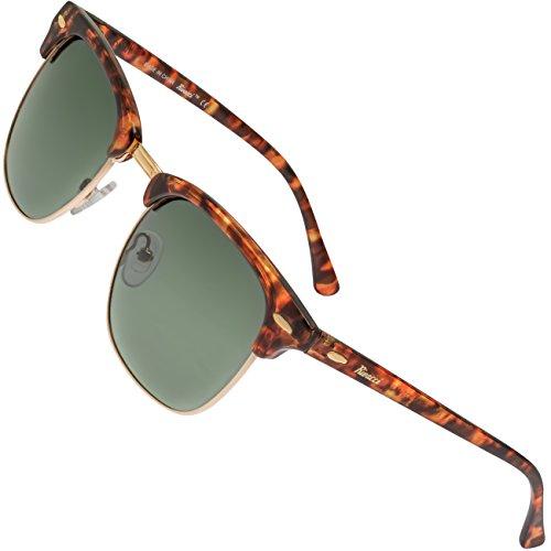 occhiali-da-sole-a-urban-polarizzati-modello-clubmaster-vintage-nerd-uomo-e-donna-super-lenti-polari