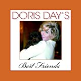 Doris Day's Best Friends
