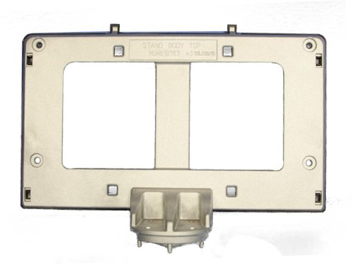 Lg Electronics Aan73012002 Tv Base Assembly front-536401