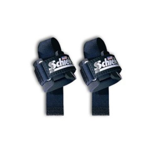 schiek-sports-power-lifting-straps-1000-pls