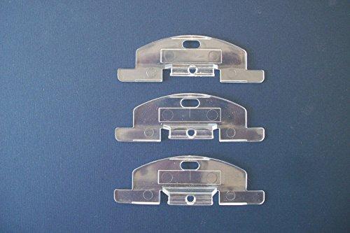alta-cordless-honeycomb-shade-lifting-handles-3-4-honeycomb-pleat