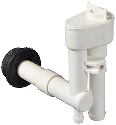 Dometic (385230325) Toilet Hand Spray Vacuum Breaker