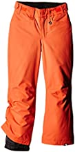 Comprar Roxy Backyard PT - Pantalones de nieve para niña