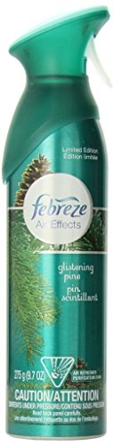 febreze-air-effects-air-freshener-glistening-alpine-97-oz