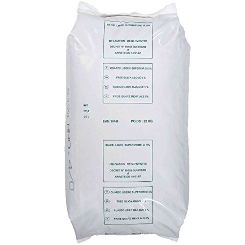 provence-outillage-07276-ghiaia-per-filtrazione-1-25-mm-peso-25-kg
