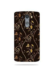 alDivo Premium Quality Printed Mobile Back Cover For LG G3 / LG G3 Printed Mobile Case/ Back Cover (MZ105)