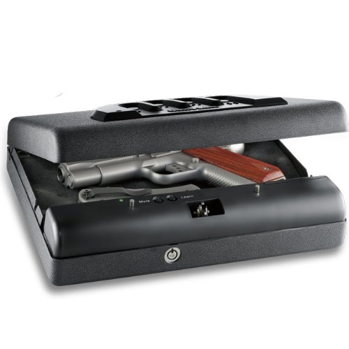 Gunvault-Microvault-Standard-Handgun-Safe-11-x-8-x-2-No-Eyes-Keypad