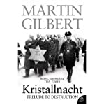 Kristallnacht: Prelude to Destruction (0007196040) by Gilbert, Martin
