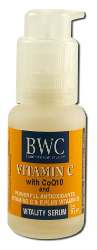 beauty-without-cruelty-suero-de-vitamina-c-coq10-vitalidad-1-oz