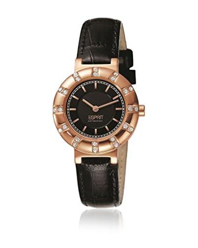 Esprit Reloj de cuarzo Woman EL101112F04
