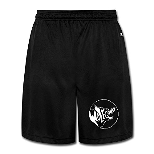 Wolfgang Fashion Men's Short Pants Dress Pants (Electric Knife Wolfgang Puck compare prices)