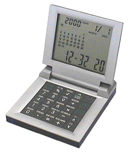 カレンダー 200年カレンダー : GENTOS トラベルカレンダー ...