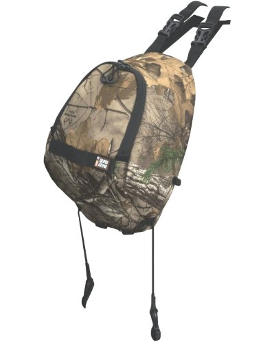 Classic Accessories 15-093-014701-00 Realtree XTRA Camo ATV Fender Organizer (Atv Fender Bag compare prices)
