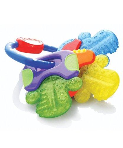 Nuby-Keys-Icy-Bite-Teether