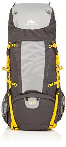 high-sierra-hiking-backpack-waucoba-55-liters-mercury-ash-yellow-60273-4201