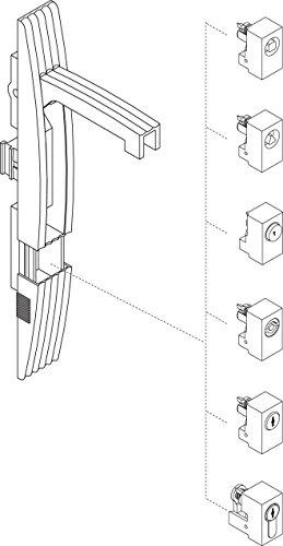 schneider-electric-schliesszylinder-sf-sm-nsyinf1401-edf-1400-schlussel-einsatz-fur-schliesssystem-3