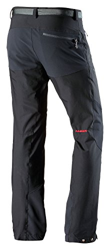 Herren-Bergsporthose-Trekkinghose-Base-Jump-Pants-Men