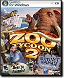 Zoo-Tycoon-2-Extinct-Animals-Expansion-Pack