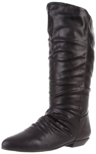 Chinese Laundry Women's Sensational 3 Mid Calf Boots