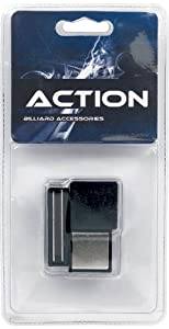 Action Magnetic Chalker (24-Pack)
