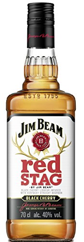 jim-beam-red-stag-black-cherry-bourbon-whisky-1-x-07-l